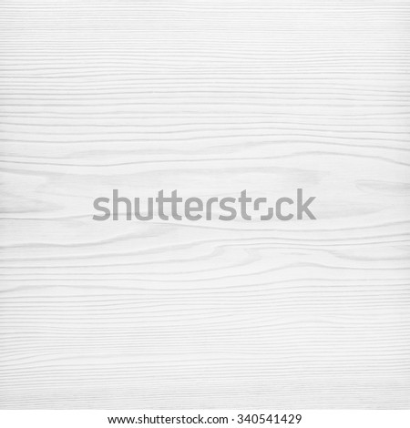 White plywood ,wood texture background
