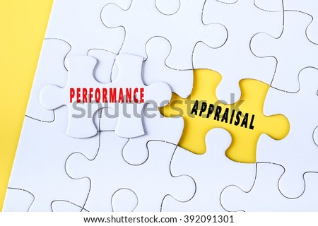 Words For Appraisal. Appraisal Stock Photos, Royalty-Free Images