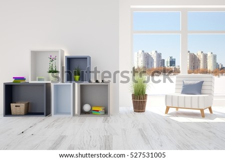 Apartment Interior Stock Images Royalty Free Images