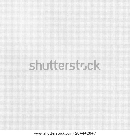 white sheet of paper from book texture background