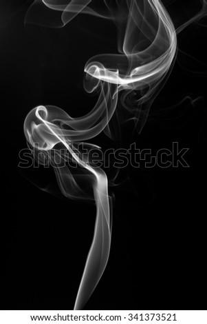 White smoke activation code