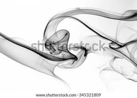 white smoke on white background, smoke background, white ink background, beautiful white smoke