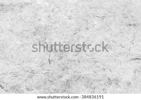 White stone sandstone texture sepia tones. gray stone texture wall background. brown rock floor for construction. cement concrete backdrop. house structure surface. - stock photo