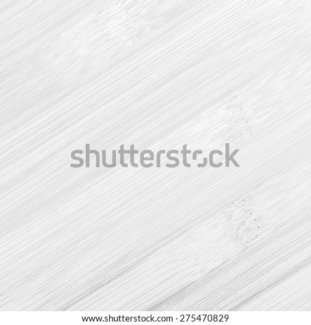 white striped background, oblique lines pattern texture - stock photo
