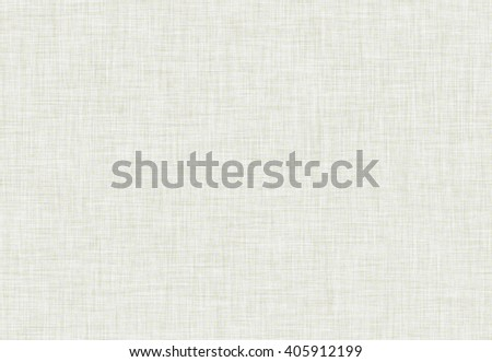 White structured wallpaper background - stock photo