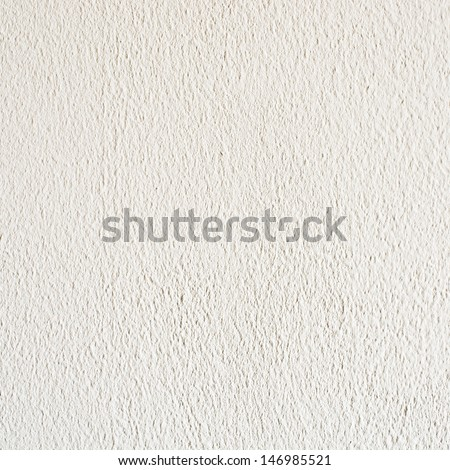 White surface for background usage - stock photo