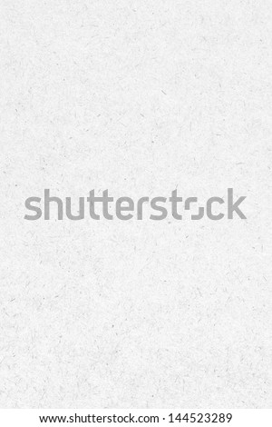 White Texture - stock photo