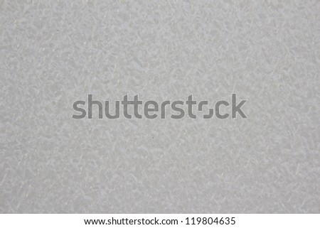 white texture for background - stock photo