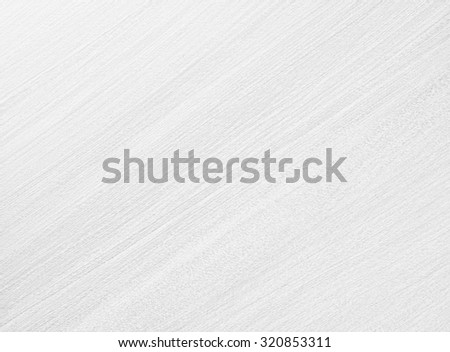 white texture of paint background - stock photo