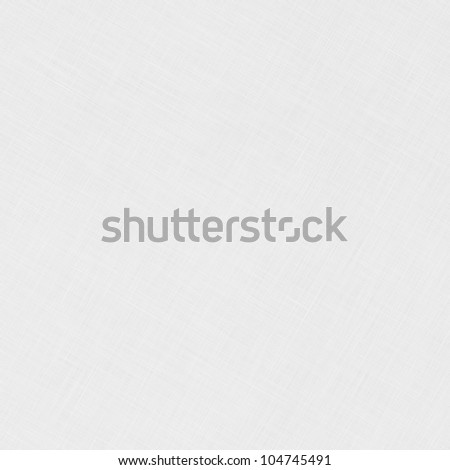 white texture, white background with delicate pattern - stock photo