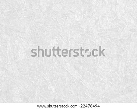 White textured background. - stock photo