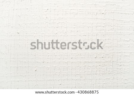 White textured background or luxury background abstract. - stock photo