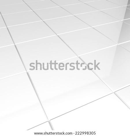 white tile floor texture. white tiles 3d background tile floor texture a
