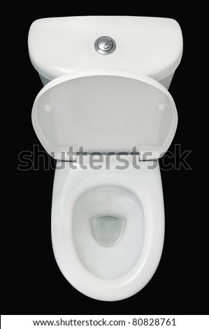 Toilet Bowl Stock Images, Royalty-Free Images & Vectors ...