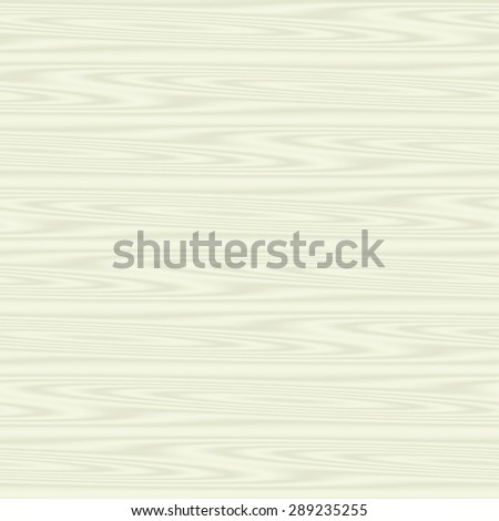 white vintage background, pattern like wood grain texture