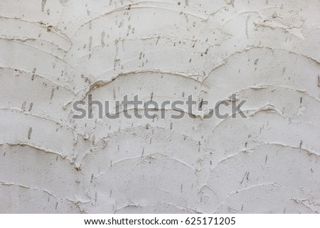 White Wall,Abstract background