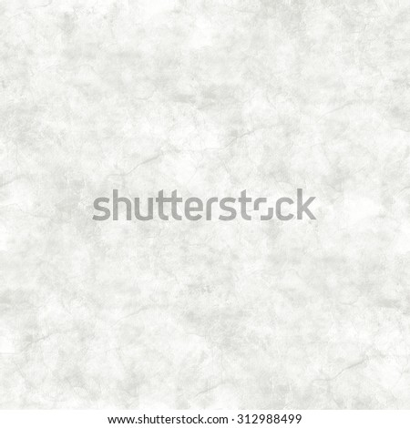 white wall - abstract seamless marble pattern - stock photo
