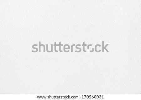 White wall background, White wall background, soft texture pattern with glass effect - stock photo