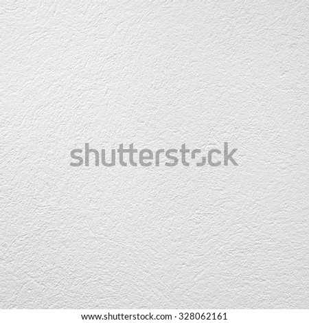 white wall - surface texture - stock photo