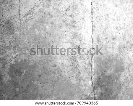 white wall texture background, Surface cement,......