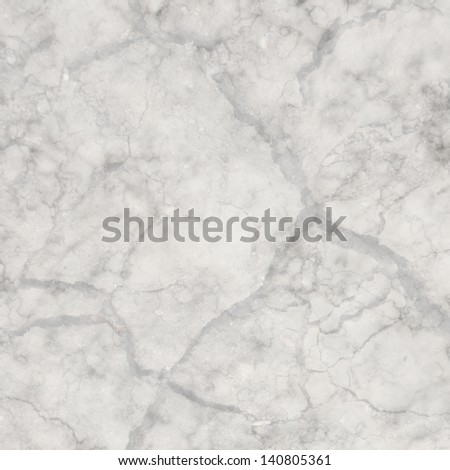 white wall texture marble background - stock photo
