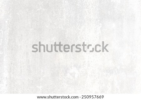white walls texture, Cement wall texture  - stock photo