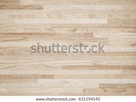 white washed wooden parquet