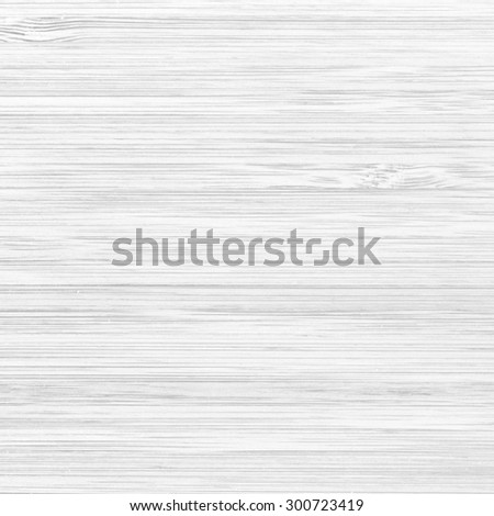 White Wood - stock photo