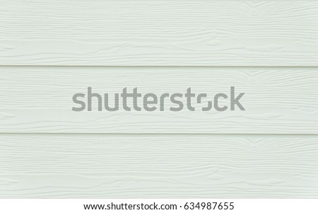 white wood board empty texture solid background.