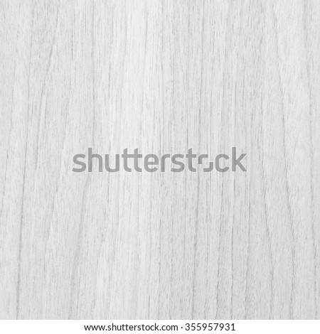 white wood floor texture. White wood floor texture and background seamless Wood Floor Texture Background Seamless Stock Photo  Image