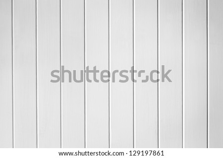 white, wood, panel, paneling, panelling, texture, background, painted, paint, wooden, timber, - stock photo