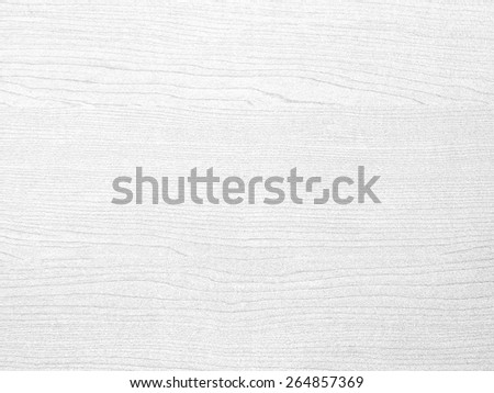 white wood pattern for background - stock photo