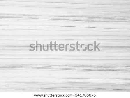 White wood pattern texture background. Plywood floor of tabletop,wood board. Desk made of wood and natural textures. - stock photo