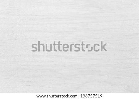 White Wood Door Texture white wooden door stock photos, royalty-free images & vectors