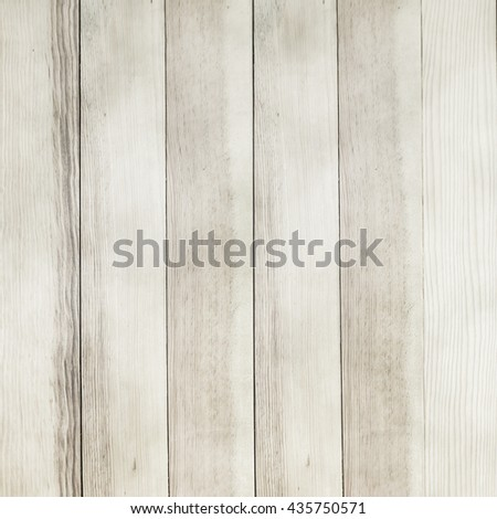 White  Wood texture background gray painted colors vertical