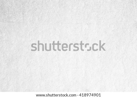 White wood texture background. Wooden texture with pattern. Dirty old wooden surfaces, the table. - stock photo