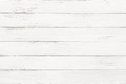 white wood texture. White Wood Texture Backgrounds G