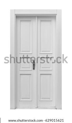 Door Frame Stock Images RoyaltyFree Images Vectors Shutterstock