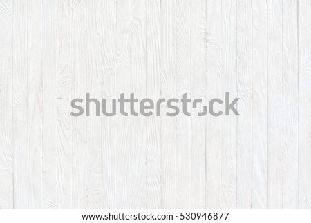 White Wooden Table Top View Vintage Stock Photo Edit Now Shutterstock