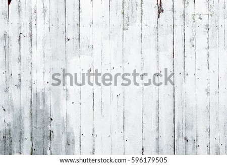 white wooden texture great as background