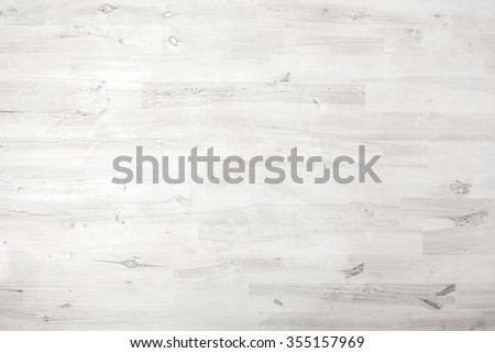 white wood table top. white wooden vintage table top background texture wood u