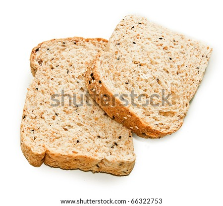 wholewheat breads