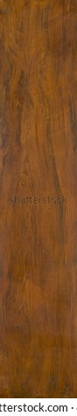 wild cherry wood texture - hand painted wild cherry false wood texture