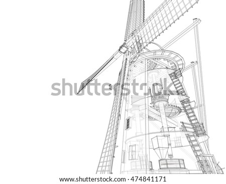 3e A Three Wire Start Stop Circuit With Multiple Start Stop Push Buttons further Steering Gear also Tsm Vacuum Loader Wiring Diagram also Obsolet crane fct in addition Septic System Wiring Diagram. on crane schematic html