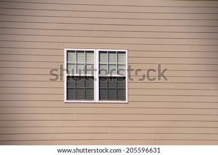 Vinyl Siding Stock Photos Images Amp Pictures Shutterstock