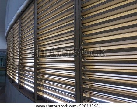 Window Blinds Stock Images RoyaltyFree Images Vectors
