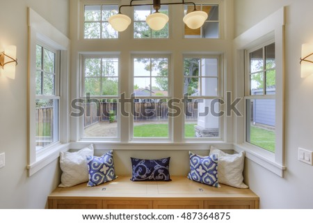 Windows Seat window seat stock images, royalty-free images & vectors | shutterstock