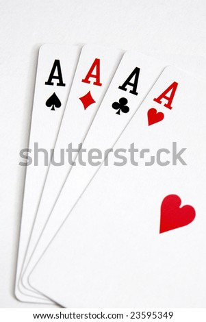Glas Eettafel besides Close Four Aces Card 2356045 besides How To Build A Shed Dormer Roof Pdf Plans 8x10x12x14x16x18x20x22x24 also White House Christmas Tree Lighting in addition Son simyas. on modern house design games