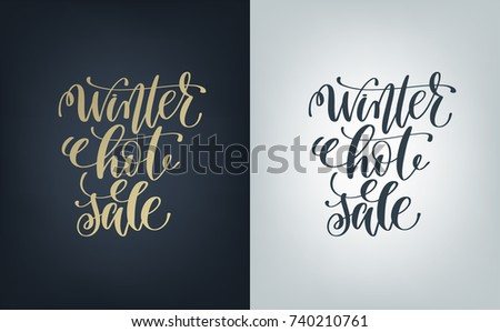 Image result for calligraphy posters typography