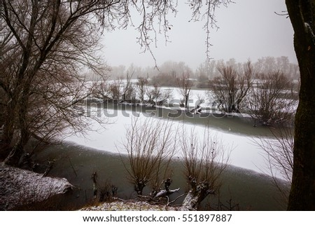 stock-photo-winter-view-551897887.jpg